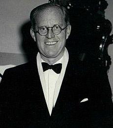 Joseph P. Kennedy's quote #5