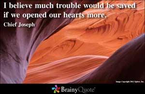 Joseph quote #1