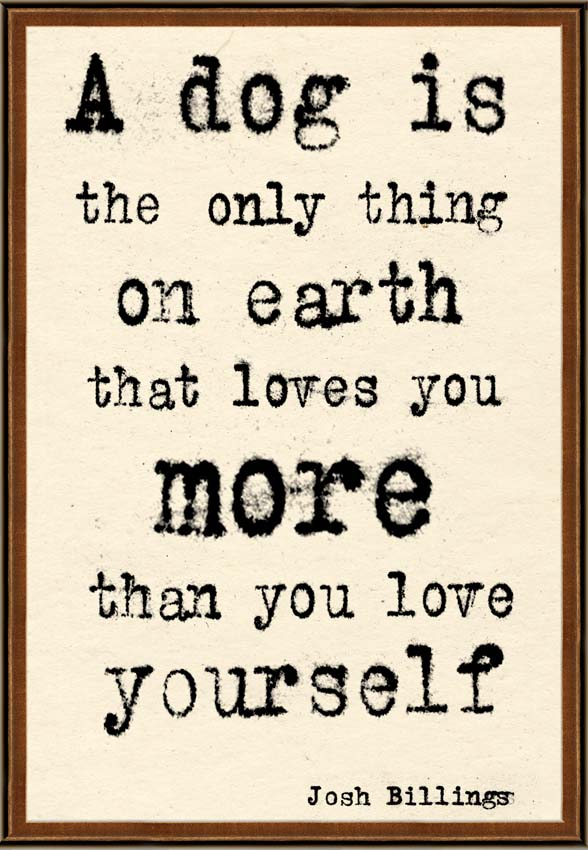 Josh Billings's quote #2