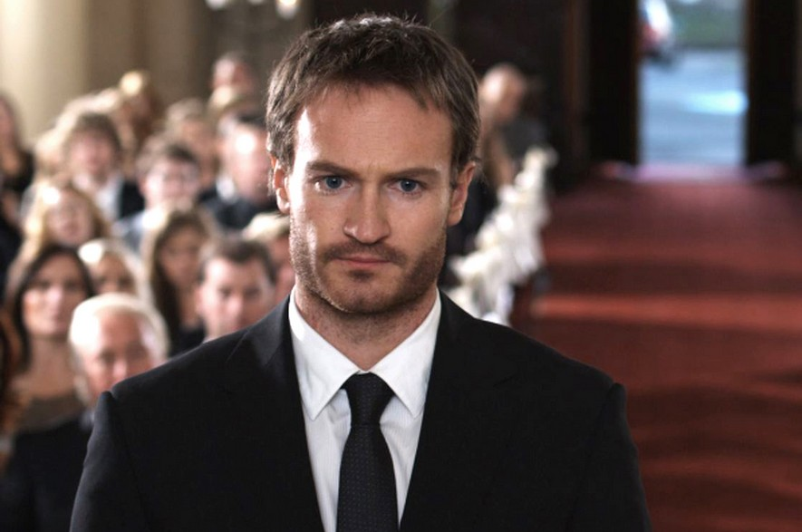 josh lawson the little death
