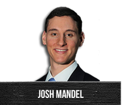 Josh Mandel's quote #6