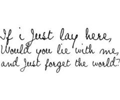 Josh Turner's quote #4