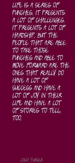 Josh Turner's quote #7
