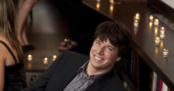 Joshua Bell's quote #4