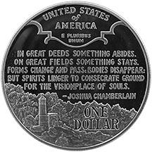 Joshua Chamberlain's quote #5