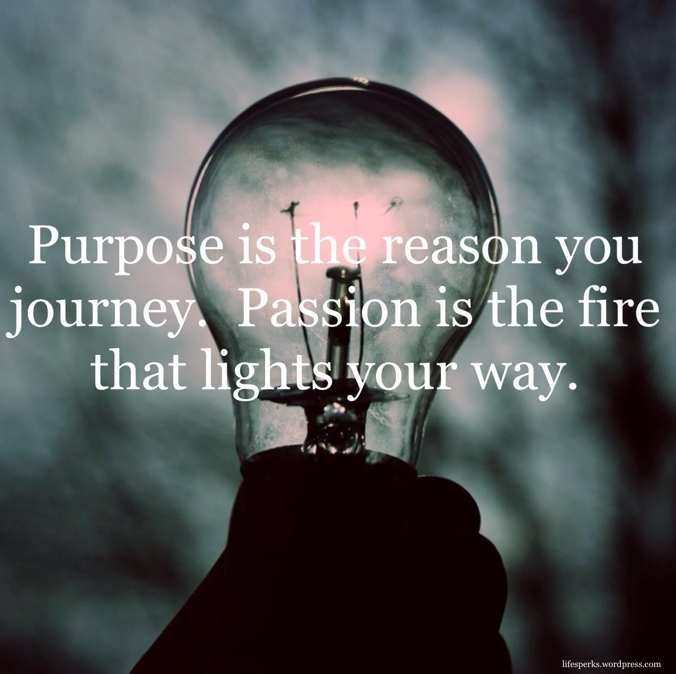 Journey quote #5