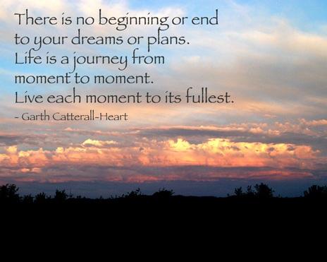 Journey quote #7