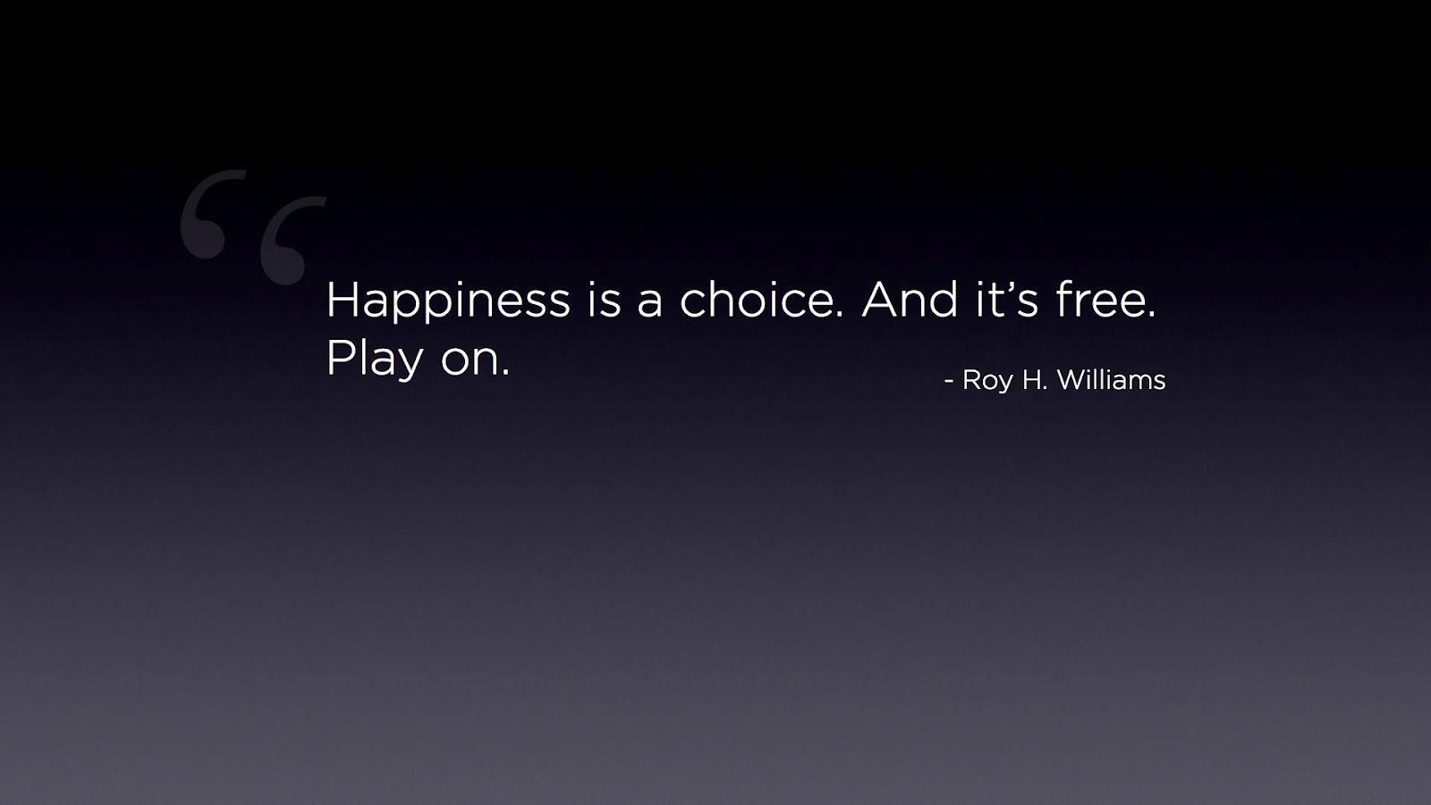 Joy quote #6
