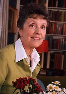 Joyce Grenfell's quote #2
