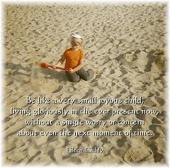 Joyous quote #1