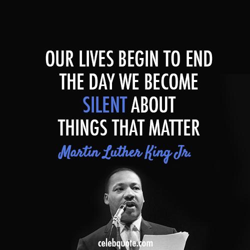 JR's quote #1