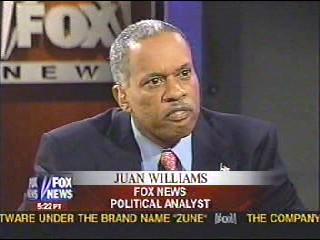 Juan Williams's quote #6