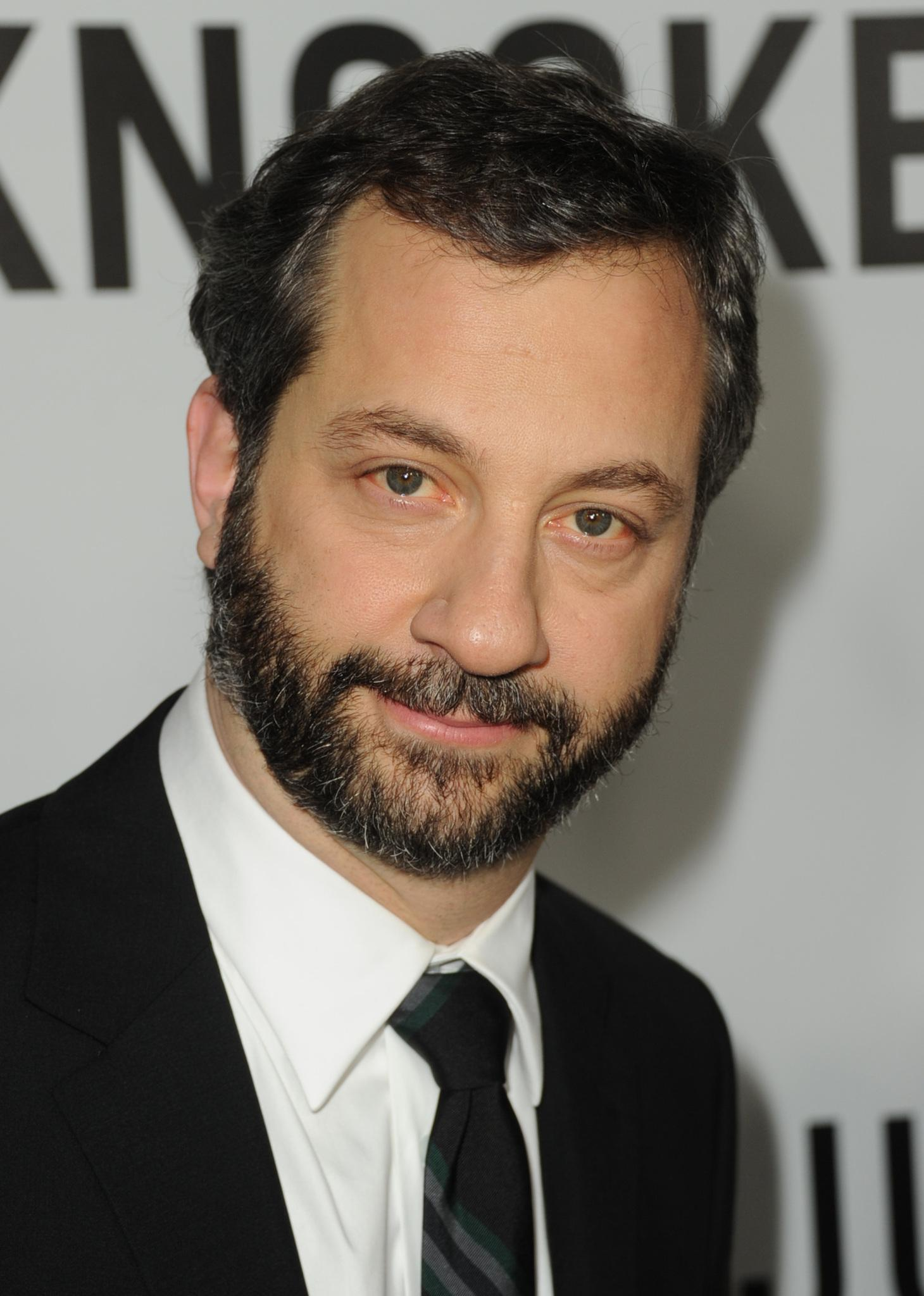 Judd Apatow click to close