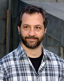 Judd Apatow's quote #7