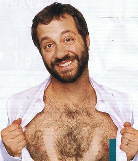 Judd Apatow's quote #4