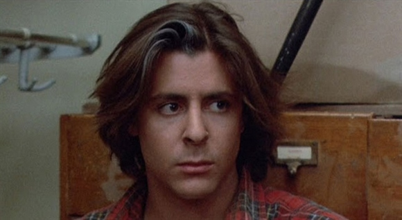 Judd Nelson's quote #3
