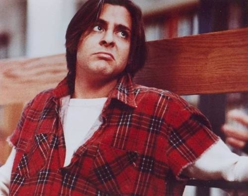 Judd Nelson's quote #1