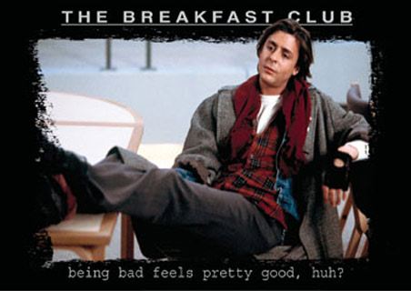 Judd Nelson's quote #6