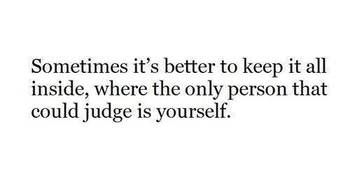 Judge quote #4