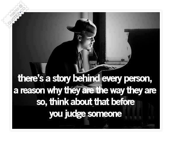 Judge quote #5