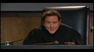 Judge Reinhold's quote #6
