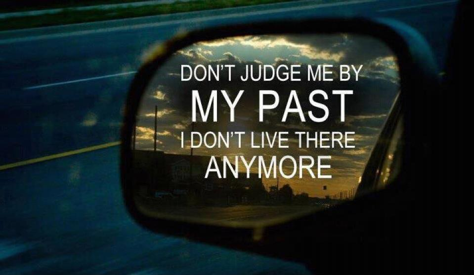 Judging quote #7