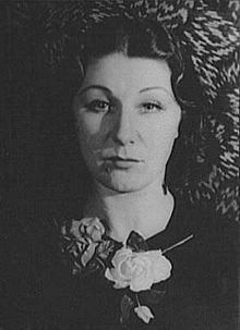 Judith Anderson's quote