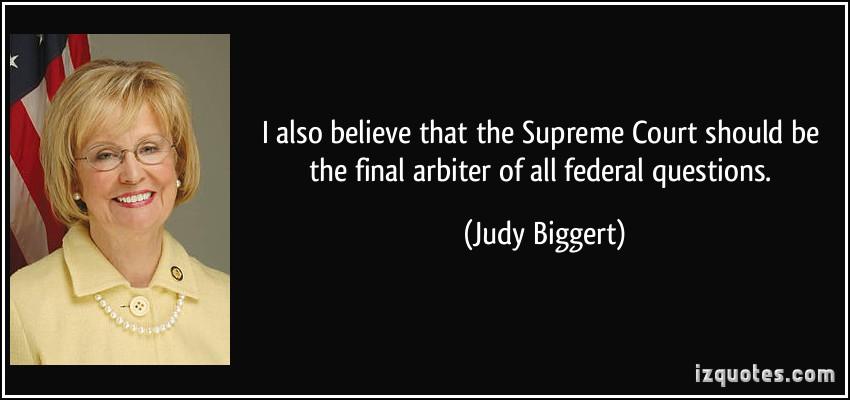 Judy Biggert's quote #6