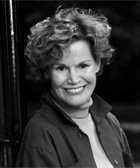 Judy Blume's quote #5