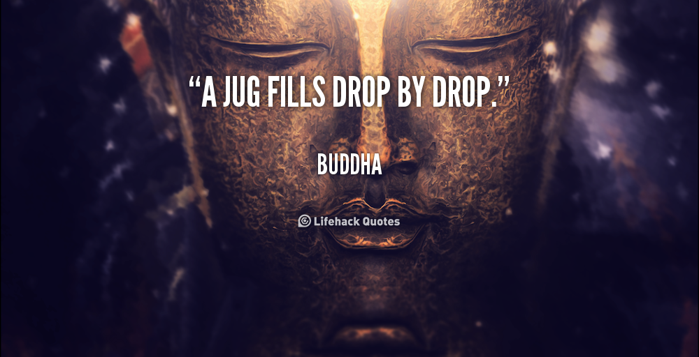 Jug quote #1