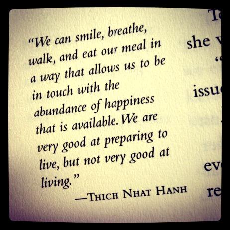 Julia Cameron's quote #1