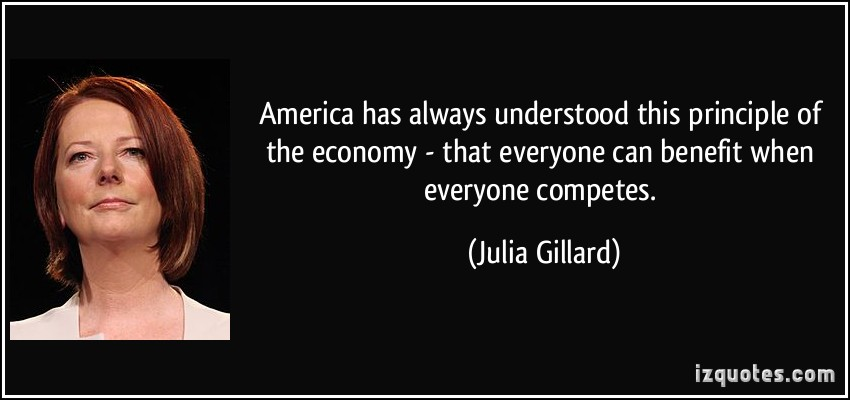 Julia Gillard's quote #4