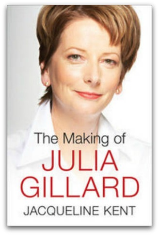Julia Gillard's quote #2