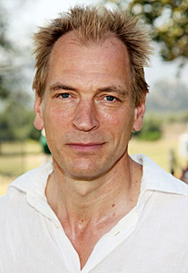 Julian Sands's quote #6