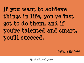 Juliana Hatfield's quote #4