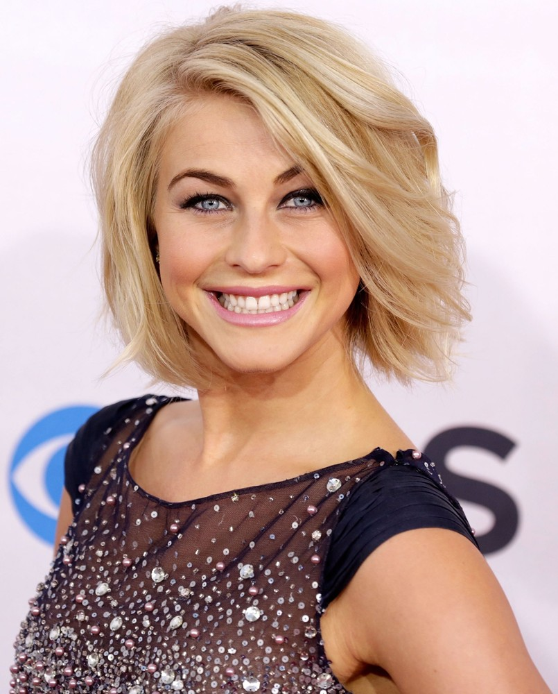 Julianne Hough Archives  FOU MOVIES FOU MOVIES