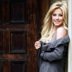 Julianne Hough's quote #6