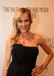 Julie Benz's quote #2