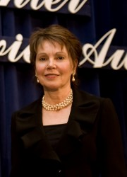 Julie Nixon Eisenhower's quote #4