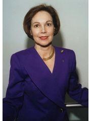 Julie Nixon Eisenhower's quote #2