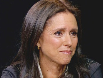 Julie Taymor's quote #3