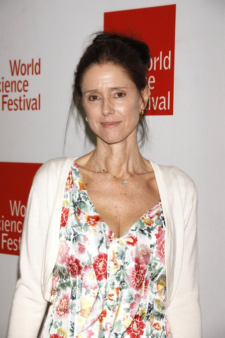 Julie Taymor's quote #1