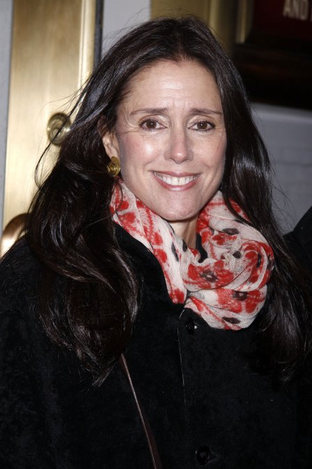 Julie Taymor's quote #8