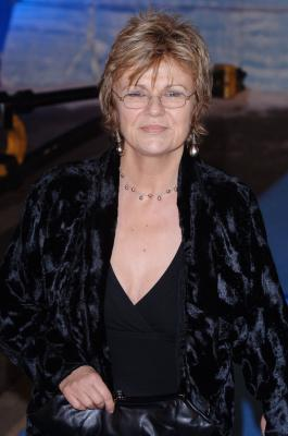 Julie Walters's quote #4