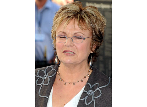 Julie Walters's quote #7