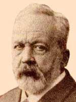 Julius Wellhausen's quote #7