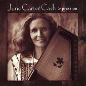 June Carter's quote #1