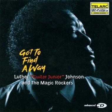 Junior Johnson's quote #1