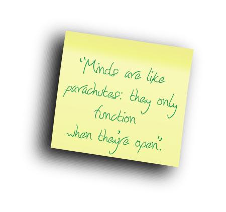 Junkie quote #6