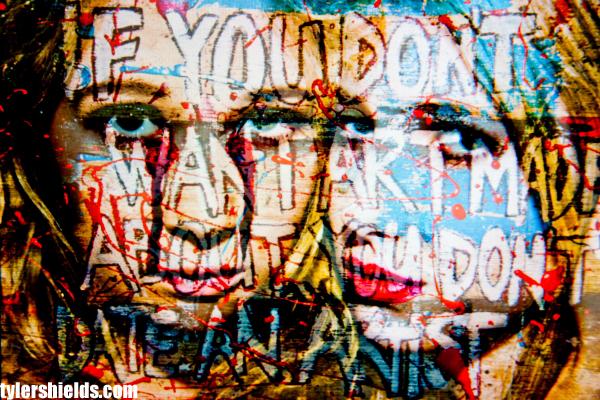 Juno Temple's quote #5